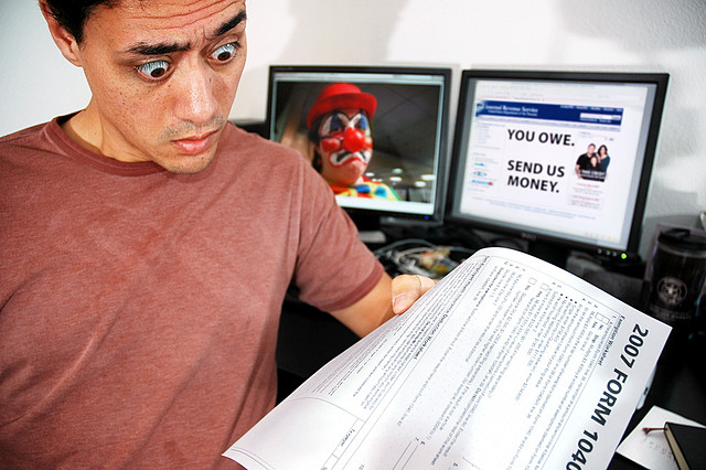 Do it yourself taxes solutioingenieria Image collections